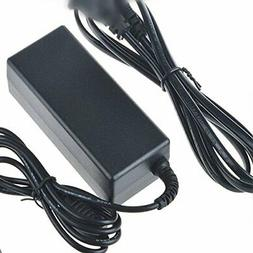 ac adapter charger for acer chromebook c720