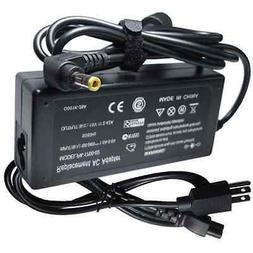 New AC Adapter Power Supply Cord For JBL Xtreme portable spe