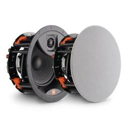 Architectural Edition Powered by JBL 6.5 in. Ceiling Speaker