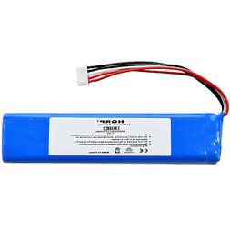 HQRP Battery for JBL Xtreme GSP0931134 Wireless Portable Spe