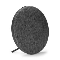 Bluetooth Wireless Computer Speaker Stereo Ultra HD Bass for