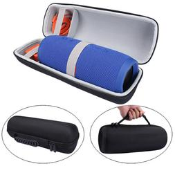 Hard Carrying Case Cover Storage Bag For JBL Charge 3 Wirele