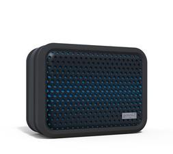 iHome iBT7, USB Charging, Built-in rechargeable battery, Wat