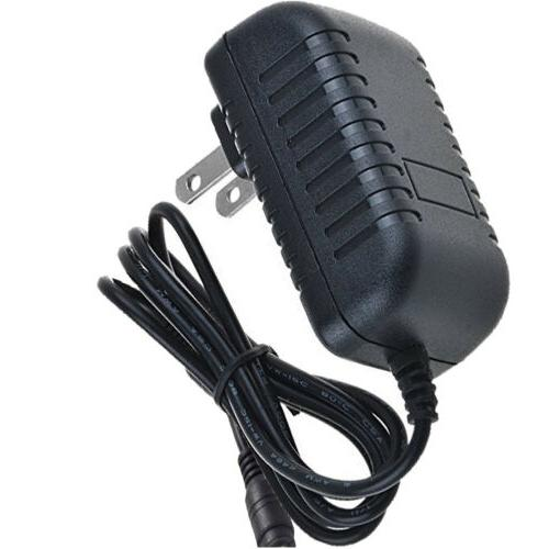 ac dc adapter for rca rts7010b 37