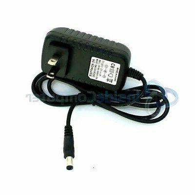 ac power adapter charger for bose soundlink
