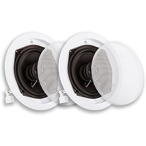 acoustic audio r ceiling wall