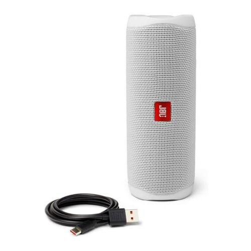 JBL Flip Portable with