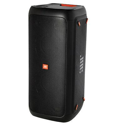 JBL Portable Bluetooth Party Speaker Rechargeable Battery