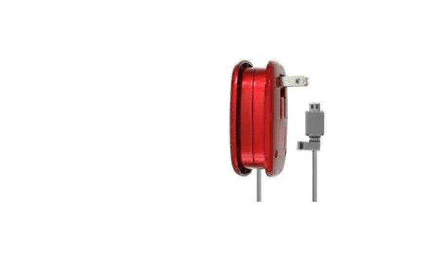 red house wall charger for charge jbl