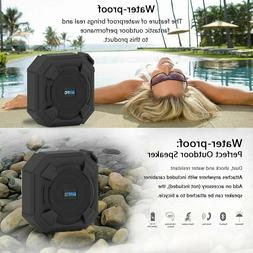 Portable Bluetooth Wireless Speakers V4.1 for Outdoor / Show