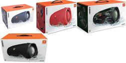 New Sealed JBL Xtreme2 Wireless Portable Bluetooth Stereo Sp
