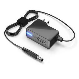 Pwr Portable Travel Charger for Bose Soundlink I II III Wire
