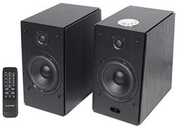 Speaker Home Theater System For LG UK6090PUA Television TV