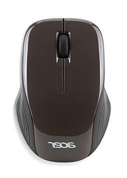 """""""NEW"""" ACER Wireless Optical Mouse 2.4GHz Wireless Technology"""